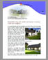 Independent Living Brochure